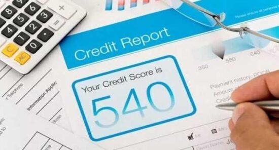 Kredi Notu Sıfır Olana Kredi Veren Bankalar