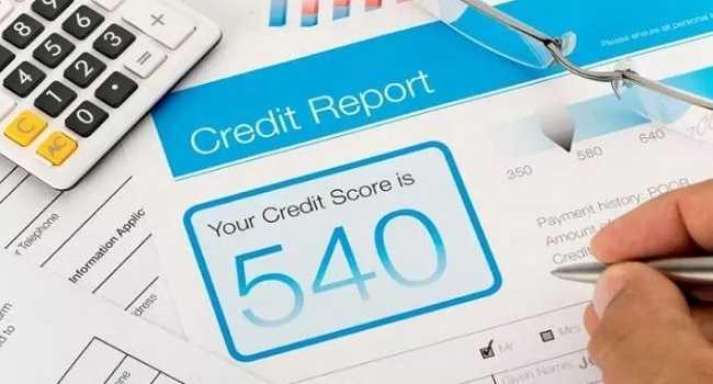 Kredi Notu Sıfır Olana Kredi Veren Bankalar  - Orta Riskli Kredi Notuna Acil Para Veren Bankalar (2019-2020)