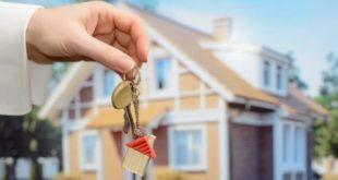 Kredisi Devam Eden Evin Satışı Nasıl Yapılır?